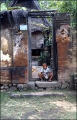 Bali 023
