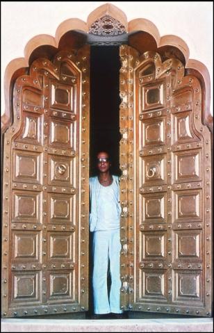 India, Jaipur 160