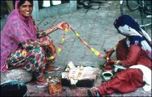 India, Jaipur 161