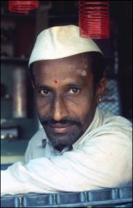 India, Souther India, Madurai 112