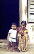 India, Souther India, Rameshwaram 105