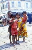 India, Souther India, Rameshwaram 106
