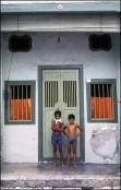 India, Souther India, Rameshwaram 107