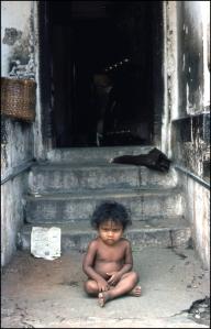 India, Souther India, Rameshwaram 110