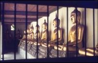 Thailand 19 B