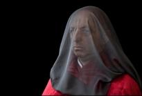 04 VEILS, VELOS The Cardinal, El Cardenal