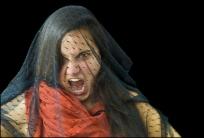 06 VEILS, VELOS Scream 2, El Grito 2